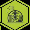 power-icon