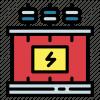 voltage-power-transformer-energy-512